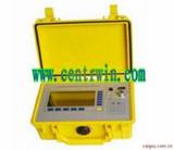 通信电缆故障全自动综合测试仪/电缆故障测试仪 型号:BYJT-80