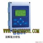 工业在线溶解氧分析仪/溶氧仪 型号:FDROXYGEN-4100