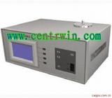 高温差热分析仪 型号:NJY2-DZ3332