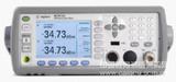 Agilent N1911A高价回收N1911A单通道功率计