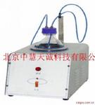 多功能喷射式清洗器 型号:SJDZ-511-01