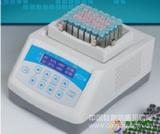 TS100 恒温混匀仪系列