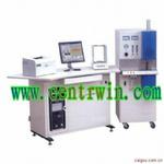 高频红外碳硫分析仪器 型号:NGS-HW868A
