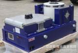 机车振动机上海 平面振动试验仪器上海