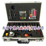 光纤工具箱 型号:XY-1002