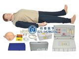 高级全自动电脑心肺复苏模拟人CPR480