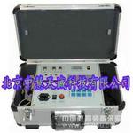 现场动平衡测定仪 型号:SWJ-07