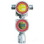 点型可燃气体探测器/可燃气体探测仪 型号:HH1-BS60