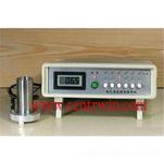 电气清洗剂电阻率仪/清洗剂电阻率测定仪 型号:ZH-GQR-06