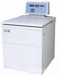 GL12M高速冷冻离心机