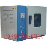 电热鼓风干燥箱 型号:SOR101-0