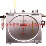 湿式气体流量计 日本 型号:VUGYW-NK0.5A
