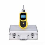 泵吸式可燃气体报警器