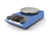 IKA RET control-visc磁力搅拌器