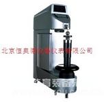洛氏硬度計/硬度計/洛氏硬度儀 型號:BSD-TH301