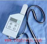 葉綠素測定儀/便攜式葉綠素儀 型號:SYECA-051