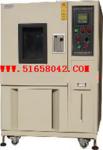 恆溫恆濕試驗箱/恆溫箱  型號︰HHWX-100