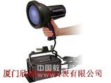 ML-3500S超高强度紫外线--(365nm波长黑光灯)