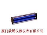 管式紫外灯XX-15G