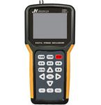 供應手持式示波器-產品型號:JZ-2012A
