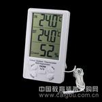 室内外温湿度计价格/养殖专用温度计报价
