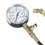 美国OTC5021通用型柴油机气缸压力测试仪价格厂家