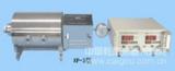 XP-3型高灵敏度数显线膨胀系数测定仪