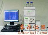 P230型液相色谱仪