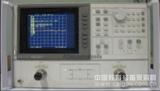 微波网络分析仪
