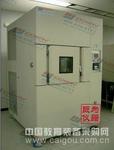 赤峰冷热冲击试验箱制造商