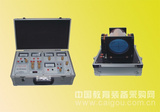 电子束测试仪