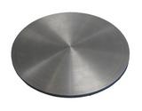 铸铝抛光盘