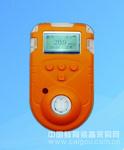 便携式可燃气体检测报警仪哪个厂家质量好