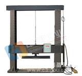 混凝土排水管测试仪、管道管材压力试验方法及适用设备推荐