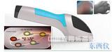 静脉显像仪(有注册证)  产品货号: wi102627