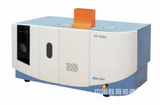 AF-610E原子荧光光谱仪