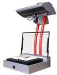 科锐KR500扫描仪