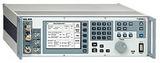 NSG 4070射频传导抗扰度测试系统 特测