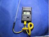K型热电偶温度计