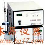 P200Ⅱ高效液相色谱仪
