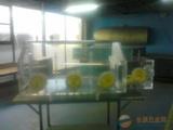 有机玻璃厌氧操作台
