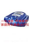 家庭用乳腺病治疗仪