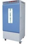 諾基儀器品牌恒溫恒濕培養箱LRHS-400B (F)可比進口產品