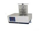 诺基仪器品牌真空冷冻干燥机LGJ-10B可比进口产品