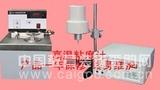 北京高溫粘度計廠家  產品型號:JZ-31