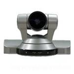 SONY 高清会议摄像机