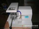 SPQ-200金相切割机