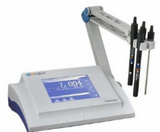 E01-DZS-708型多参数水质分析仪 现货 报价 参数