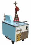 少花钱对办事的焊割设备:十功能节能型C弧焊割机