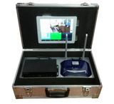 物联网视频综合开发平台